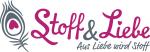 http://blog.stoffundliebe.de/wp-content/uploads/2017/09/StoffLiebe-komplett-1000px-transparent-e1512923286955.png