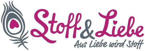 Stoff&Liebe