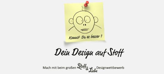 Designwettbewerb_bei_StoffundLiebe_Dein_Design_auf_Stoff